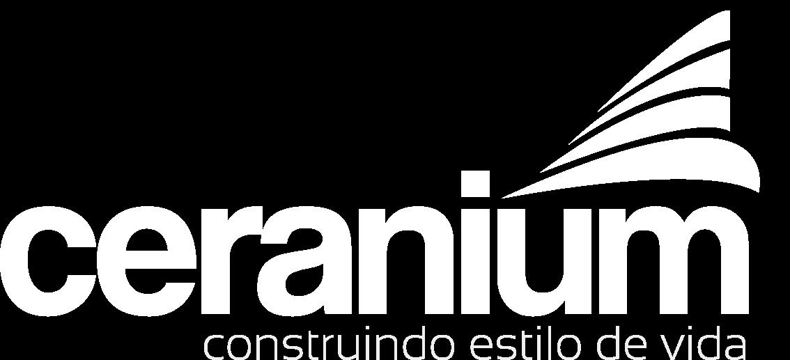 Ceranium